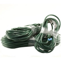 Extension Cords and Power Strips Category