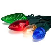 C7 C9 Christmas Light Sets