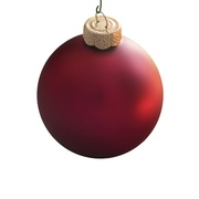 Browse our complete line of the highest quality Christmas ball ornaments available today.