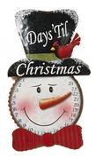 musical christmas decoratiomns