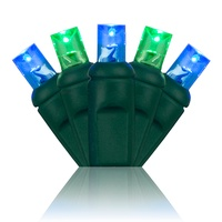 blue-green-mini-led-christmas-lights.jpg