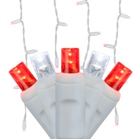 red-cool-white-led-icicle-lights.jpg