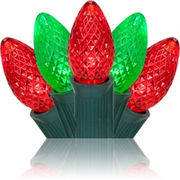 LED-C7-red-green-christmas-lights.jpg