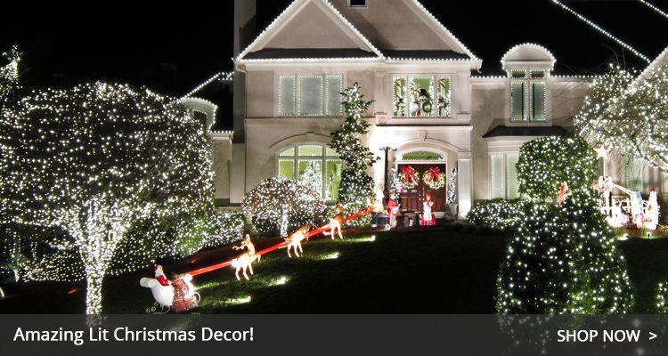 outdoor-christmas-decorations (2).jpg