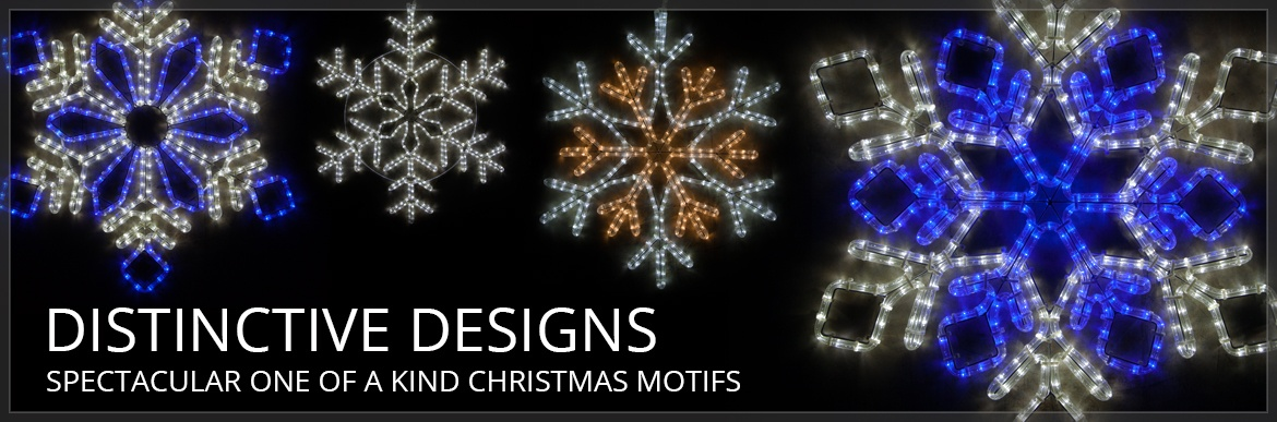 Marvelous Lighted Outdoor Yard Decorations Easy Diy Christmas Decorations Tissureus
