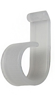 siding hook for hanging christmas lights on vinyl siding