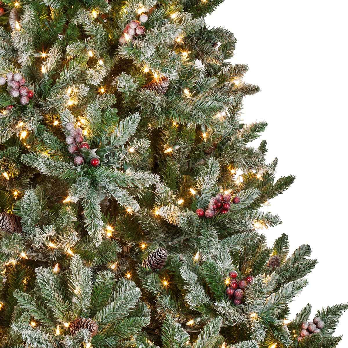 Christmas Tree Return Policy: Recommended Number Of Ornaments