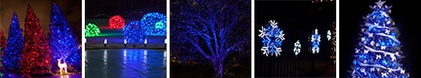 blue-lights-decorations.jpg