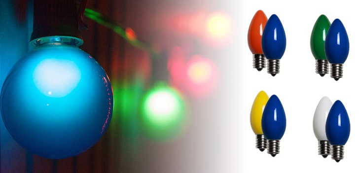 blue-outdoor-party-lights.jpg