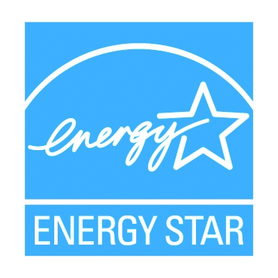 Energy Star Lights