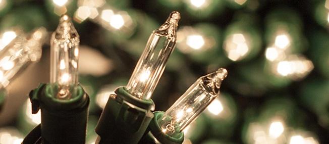 Testing For Faulty Light Bulbs