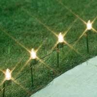 Christmas Light Clips Amp Hangers