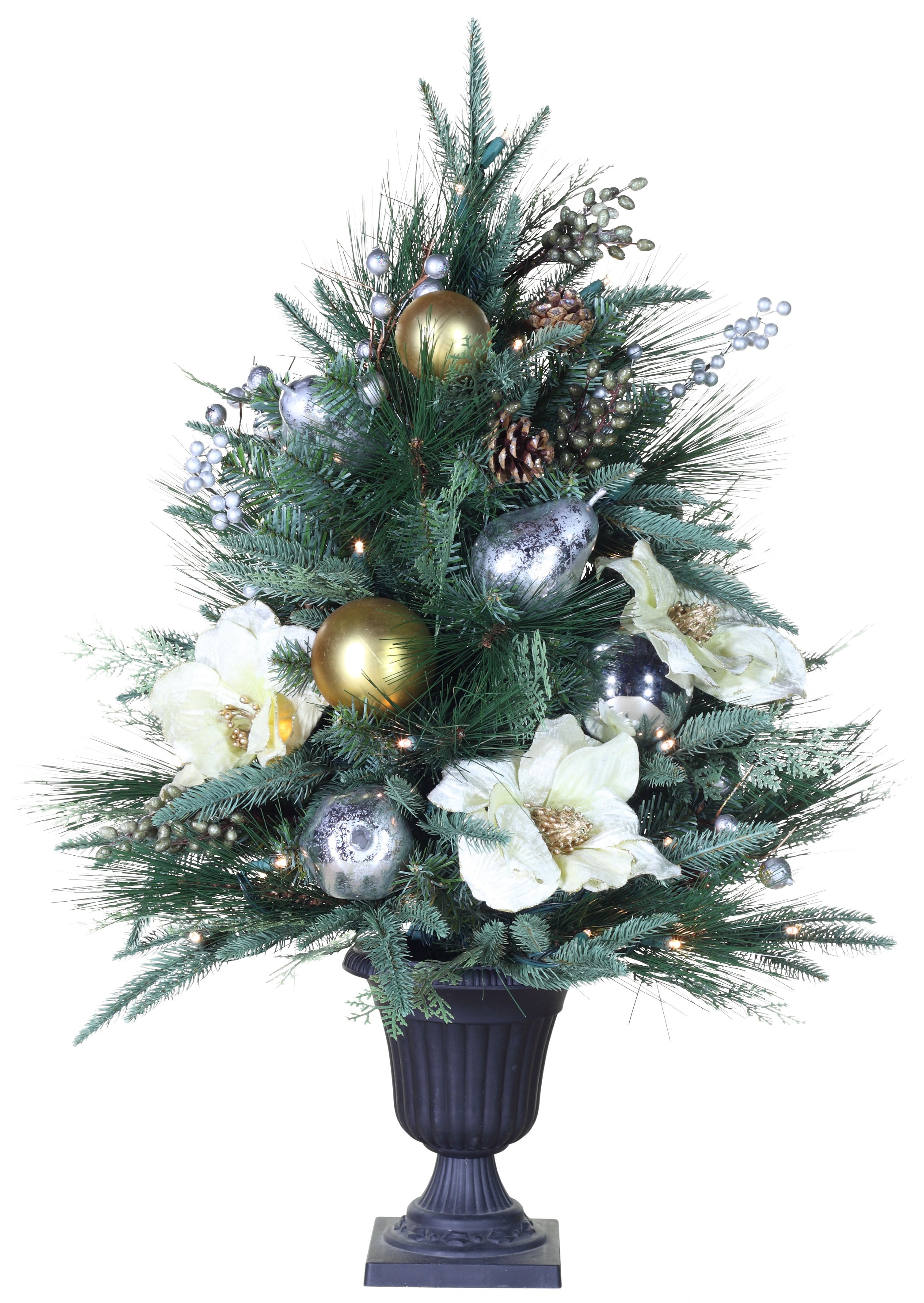 Wedding Lights And Decorations 3 Battery Operated Aspen