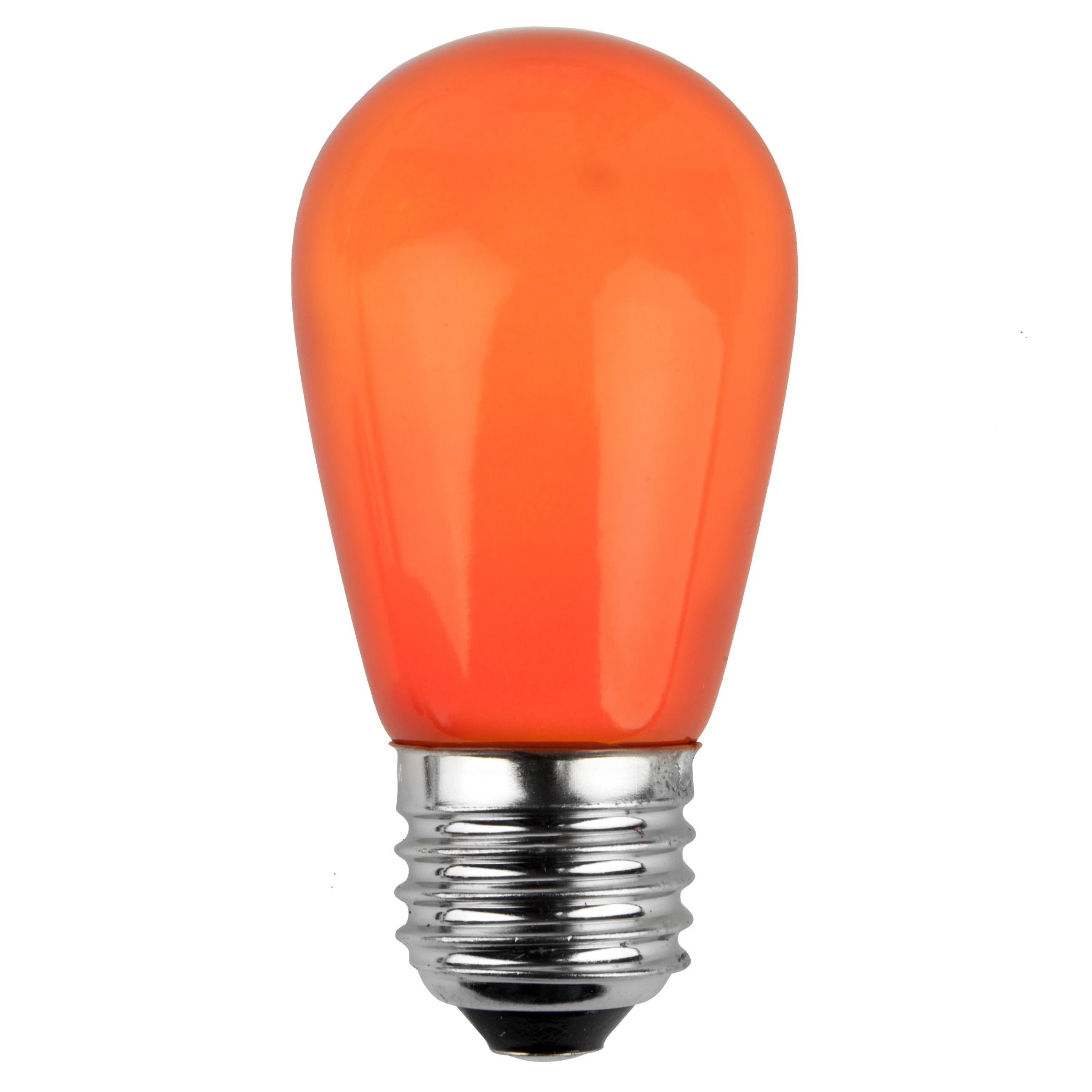 Christmas Tree Light Replacement Bulbs