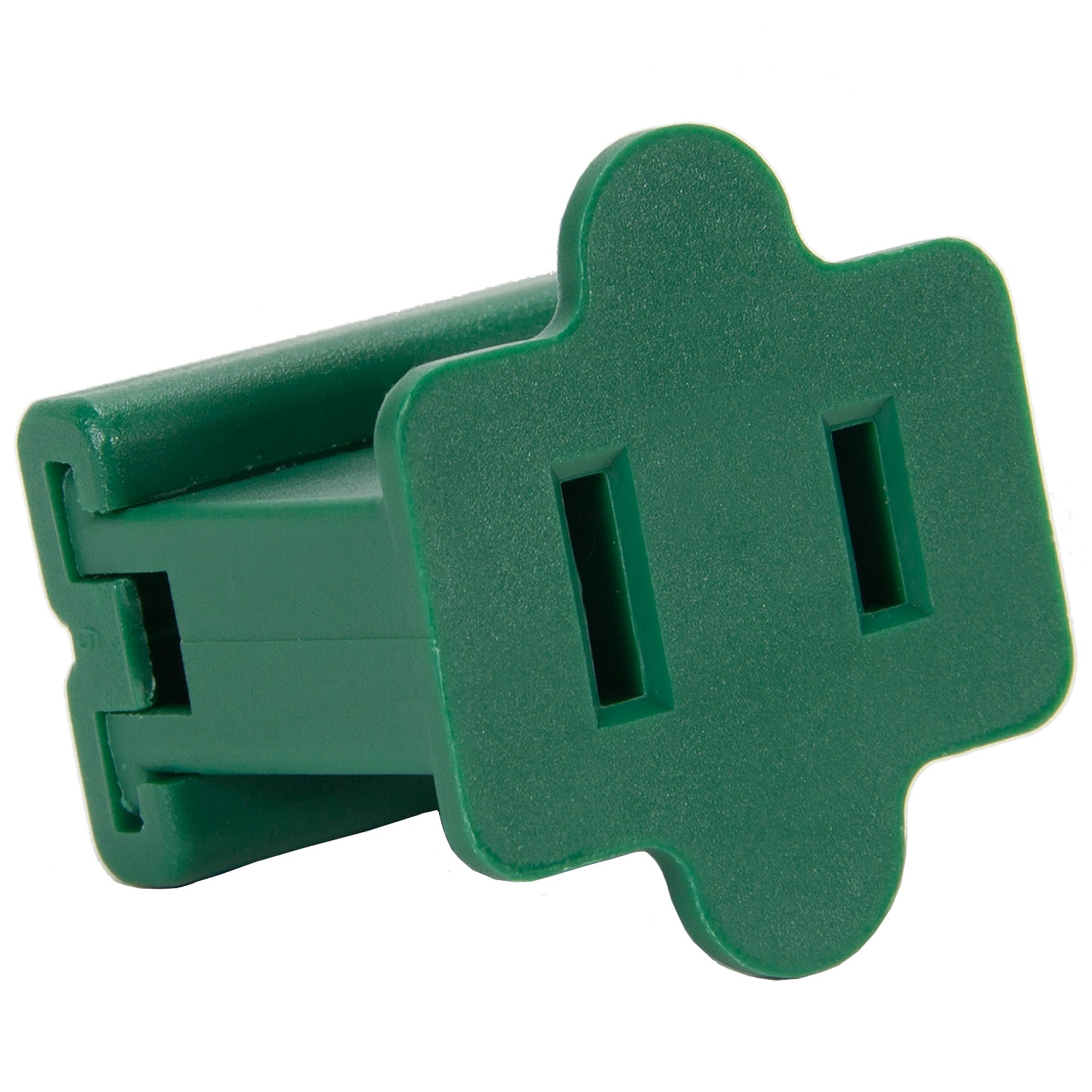 Female-Zip-Plug-1092.jpg