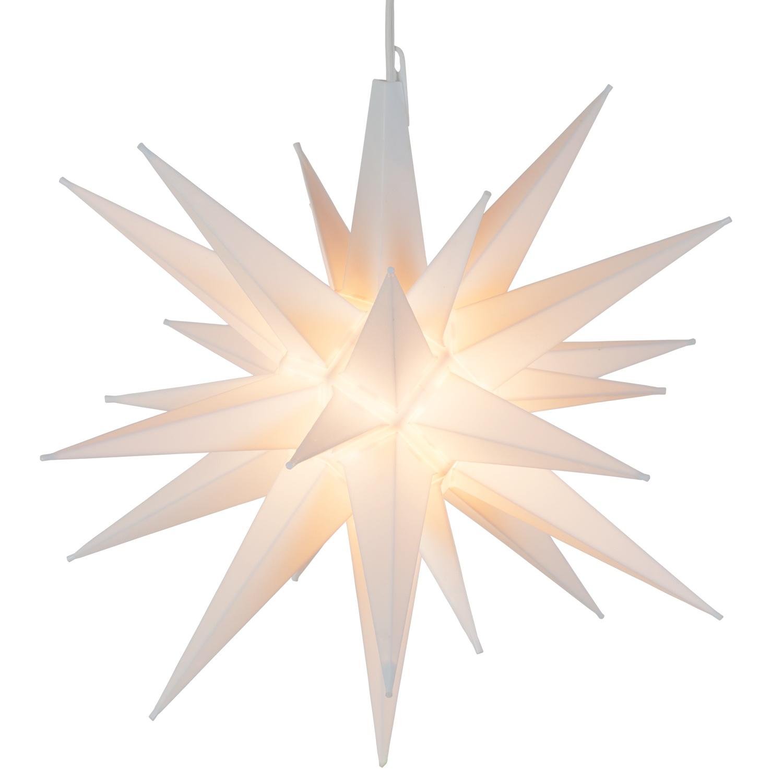 Artificial White Christmas Tree Sale
