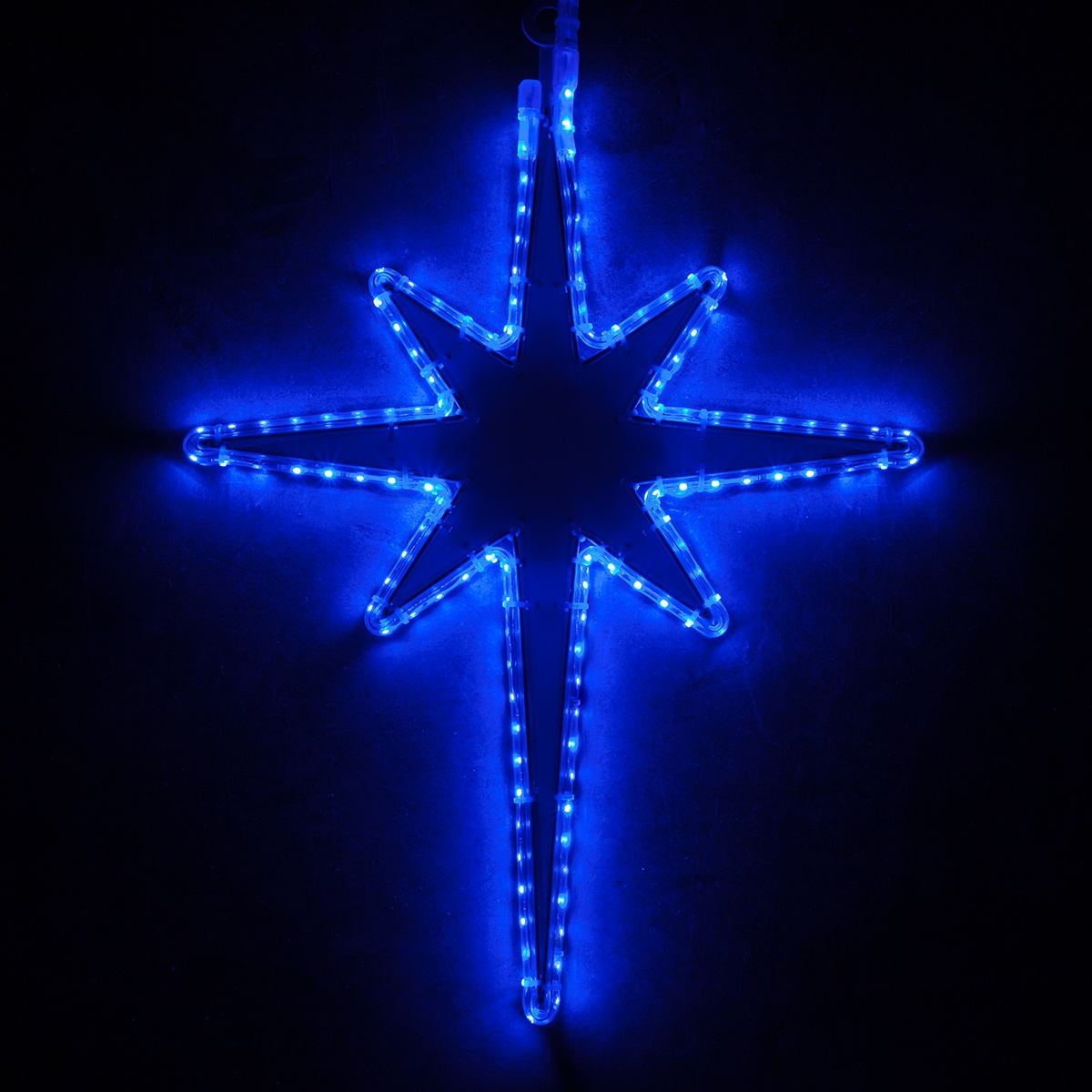 20 Led Christmas Lights