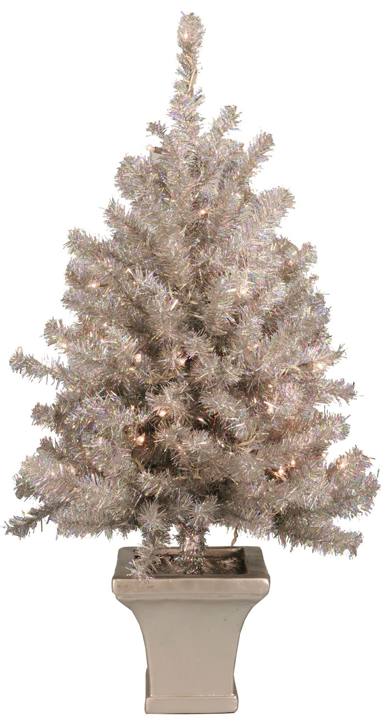 Christmas Trees Online Sale