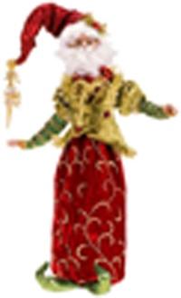 Ornament Fairy Wine Bottle Cover