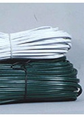 1000' Green Bulk Extension Wire, 10 Amp, Indoor / Outdoor Use