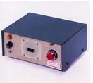 Commercial Mini Light Tester