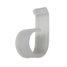 Siding Hook, 40 Pack