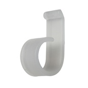Siding Hook, 20 Pack
