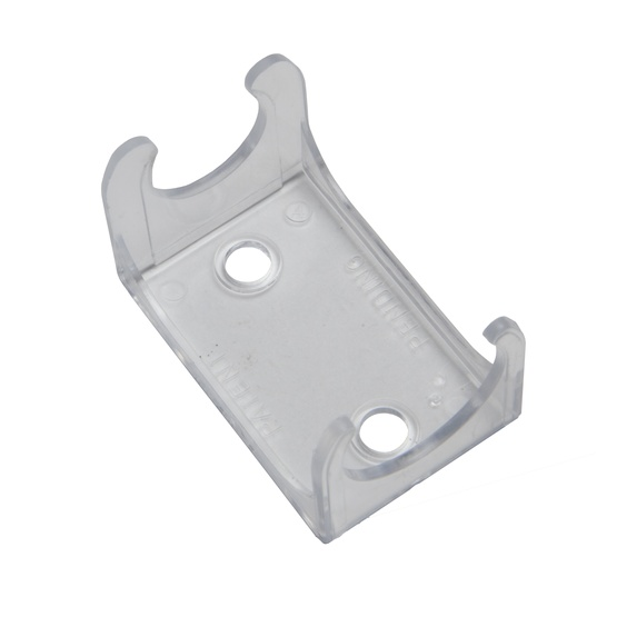 Combo C-Clip, 100 Pack