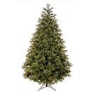 Fraser Fir Prelit Tree