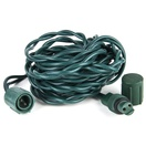 12' Spacer Wire for Commercial LED