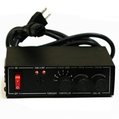 4-Wire (14mm) 6 Function Controller 8 Amp