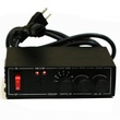 """3-Wire, 13mm (1/2"""") 6 Function Variable Speed Controller 8 Amp"""