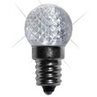 G20 Twinkle Cool White LED Replacement Bulbs