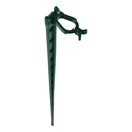 """15"""" All-in-One Light Stake, 100 Pack"""