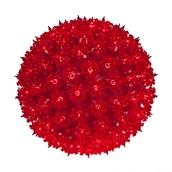 Red Starlight Sphere