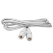 "2-Wire, 13mm (1/2""), 6' Splice Cable"