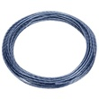 50' Commercial Support Wire