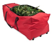 Rolling Tree Storage Bag for 6-9' Trees