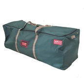 Expandable TreeKeeper TreeDuffel Rolling Storage Bag