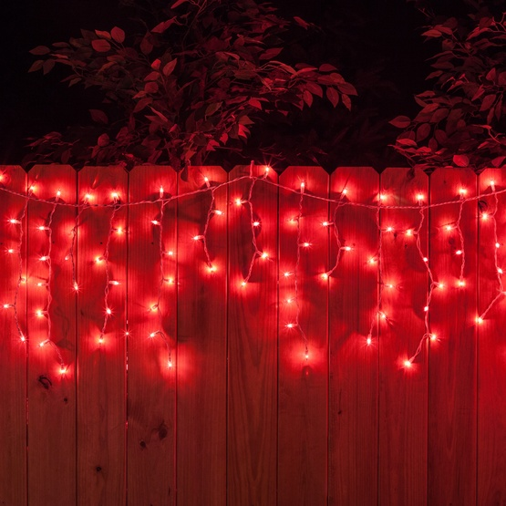 How To Hang Outdoor Christmas Lights