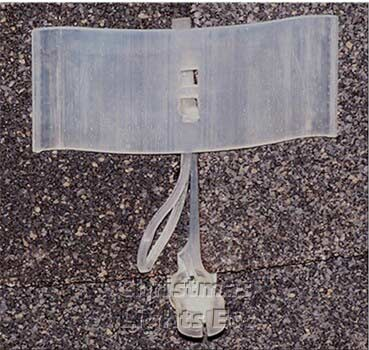 Roof/Shingle Clamp - 5pk