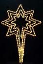 """32"""" Bethlehem Star"""