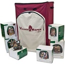 Village Keeper Christmas Village Storage Bag