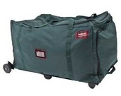 Expandable Duffel Christmas Tree Storage Bag 6'-9'