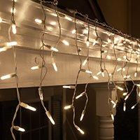 Christmas Lights Christmas Trees Amp Led Christmas Lights