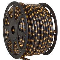 Black Rope Light