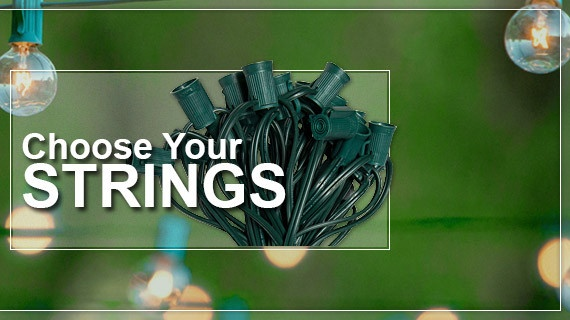 diy garden string lights. outdoor christmas decorations diy garden string lights d