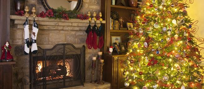 how many lights for christmas tree | Beatiful Tree
