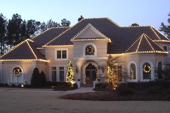 how to splice wires for custom christmas lights rh christmaslightsetc com