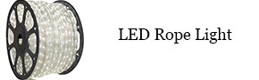 shop led rope light